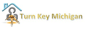 turn key Mich logo